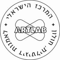 המרכז הישראלי לאמנות דיגיטלית חולון